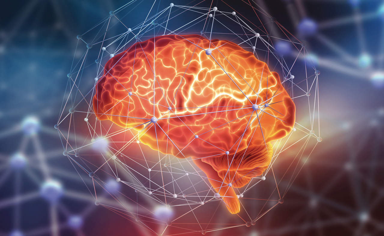 Study Looks at Connection Between Cerebellum Changes, Pain in Migraine