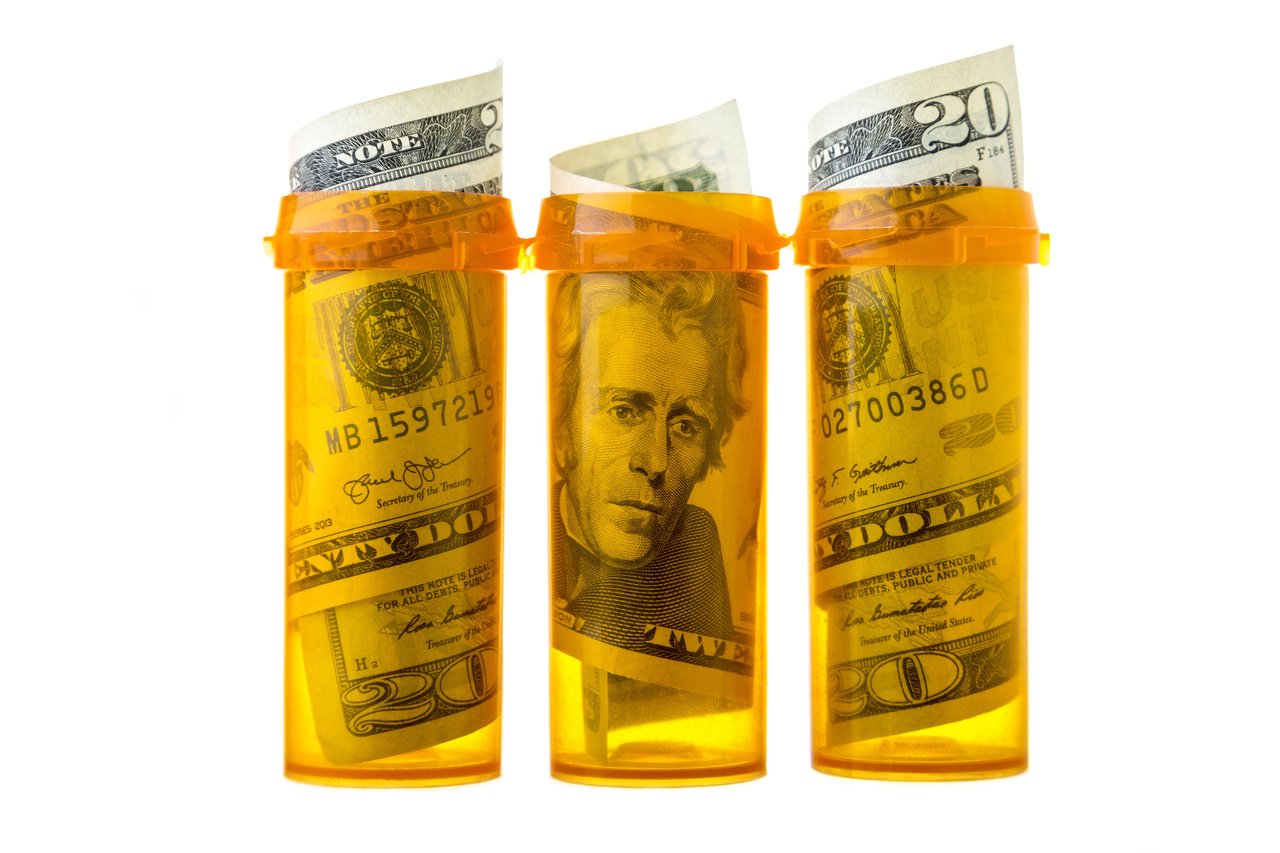 How to Redesign Medicare's Part D to Balance Trade-offs?