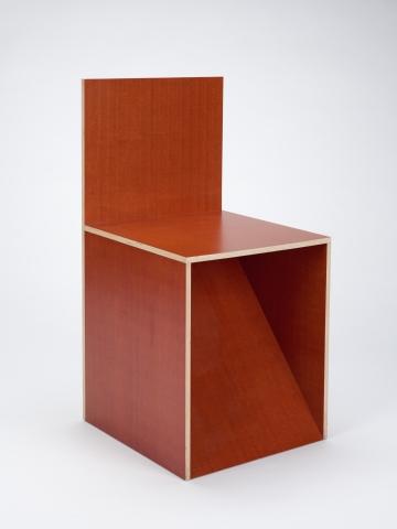 Chair #84/85