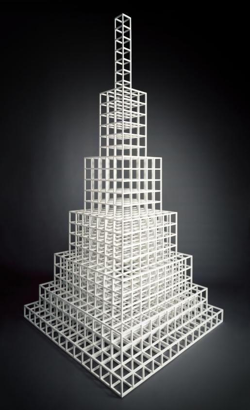 13x13x1 To 1x1x7