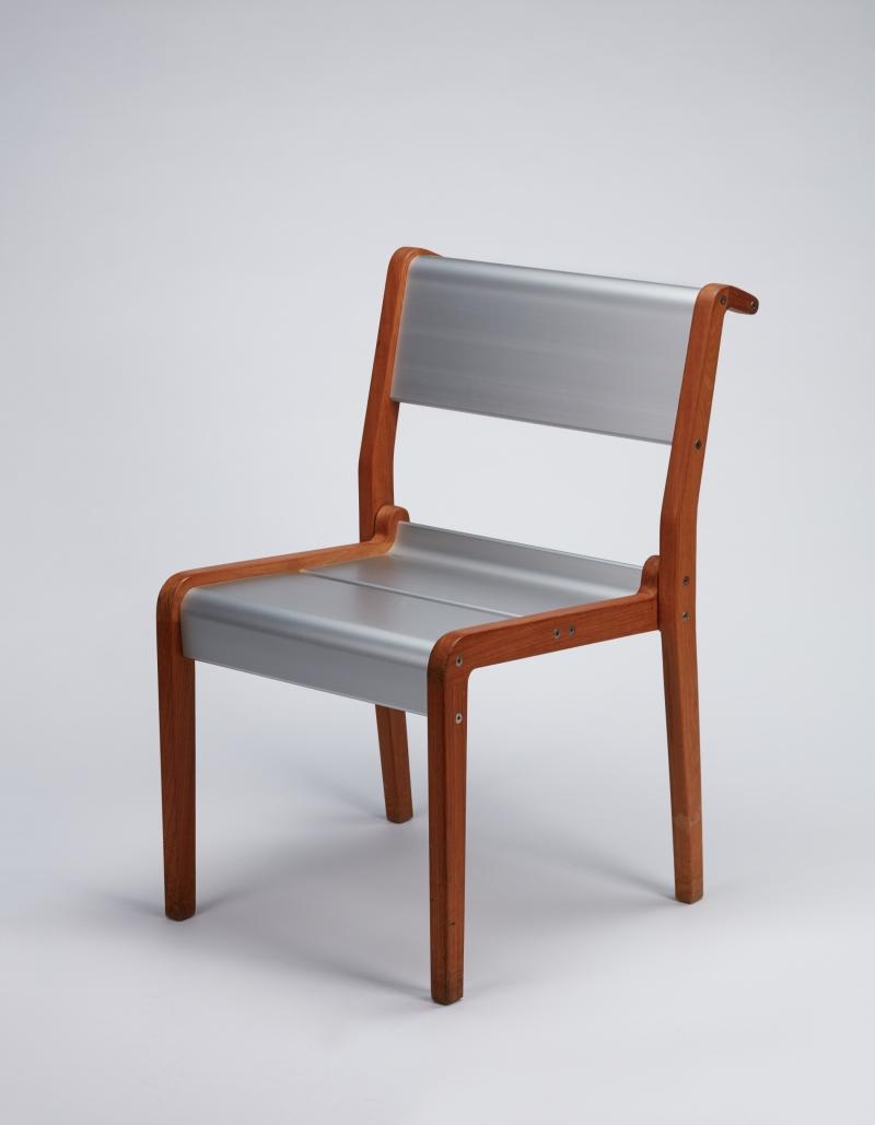 Rasamny Chair