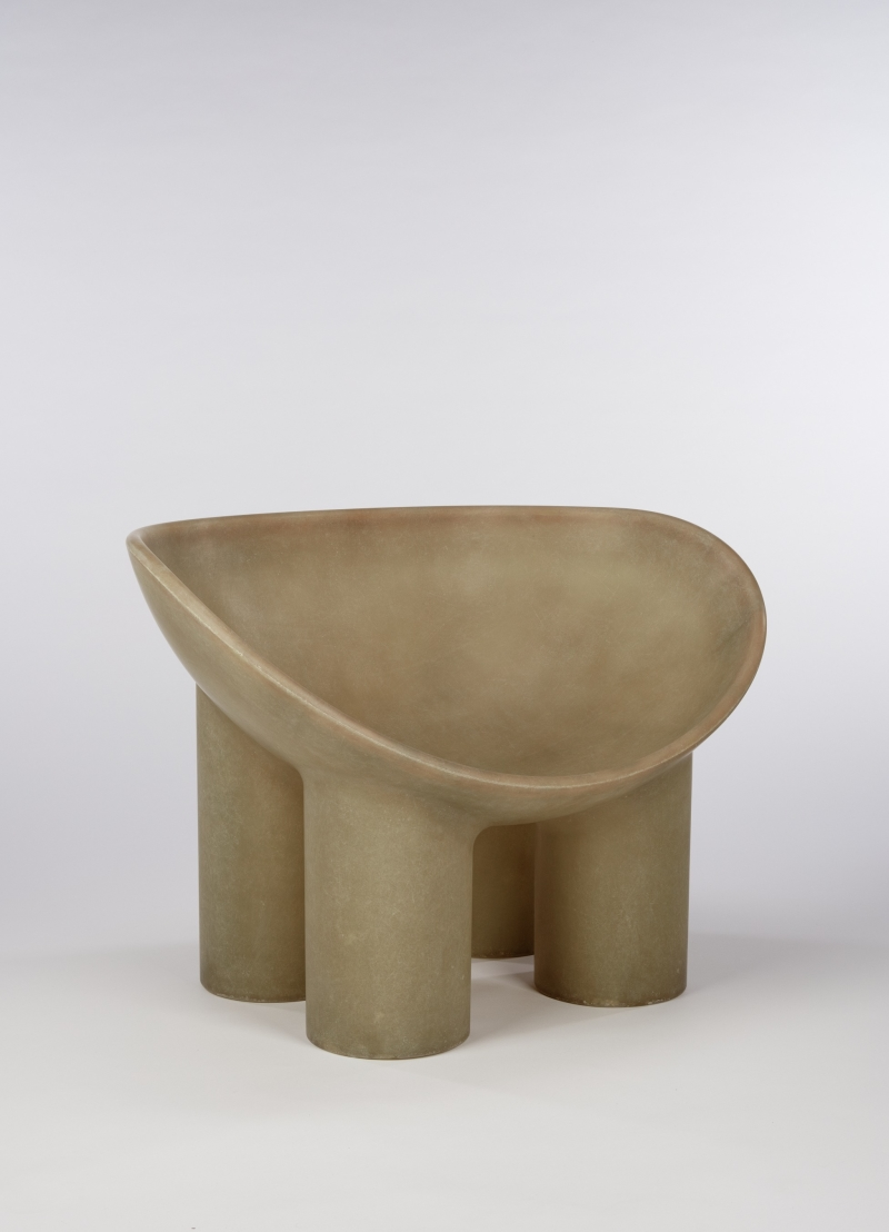 Admirable Search The Collection Page 11 Denver Art Museum Cjindustries Chair Design For Home Cjindustriesco