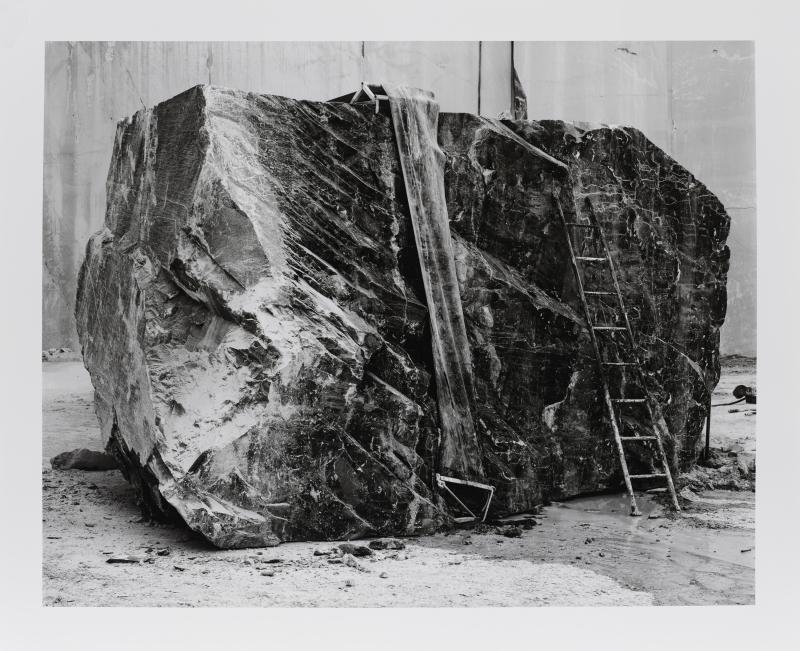 #01-113, Carrara
