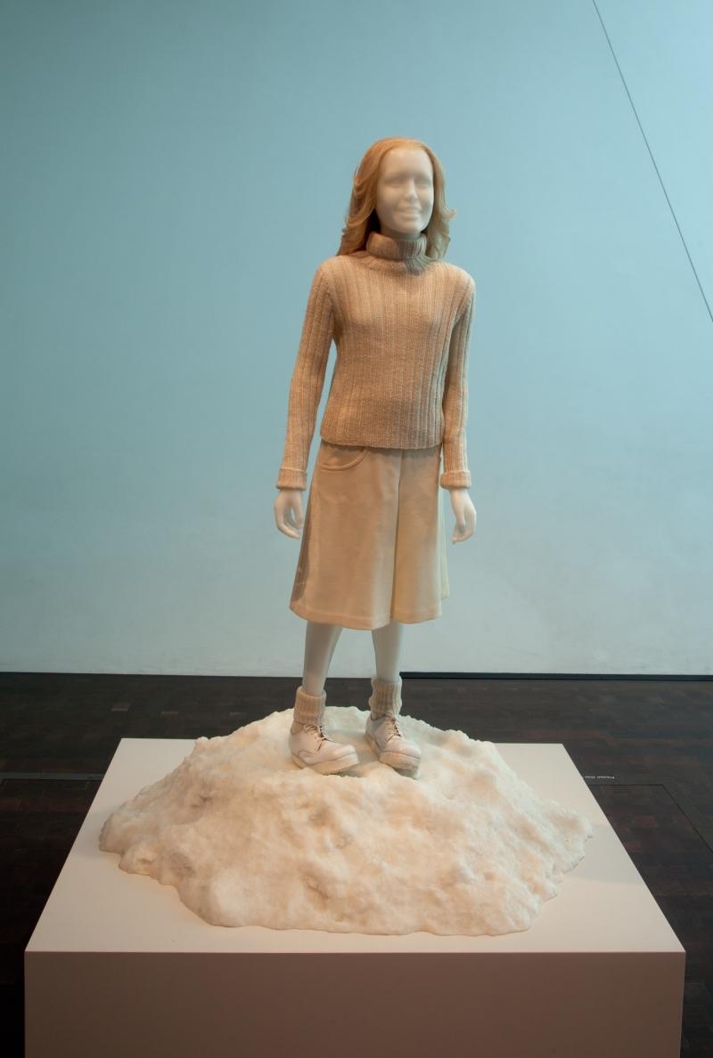 Jill Peters