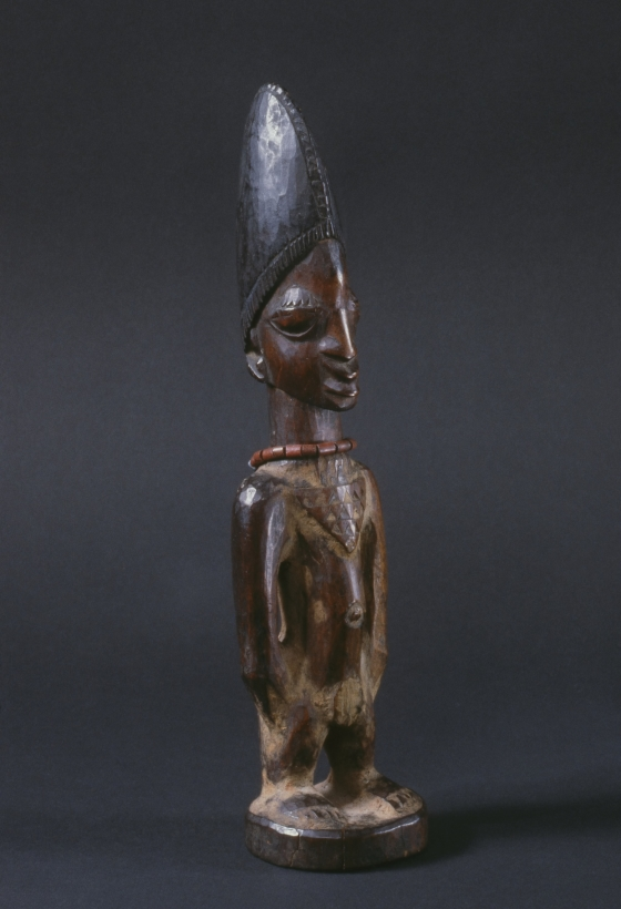 Figure (ibeji)