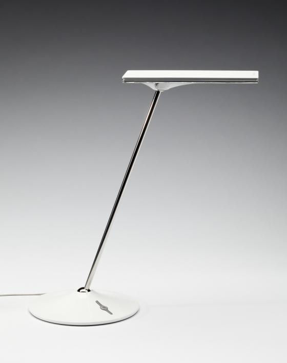 Horizon LED Task Light