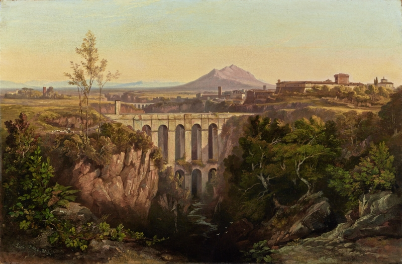 Civita Castellana