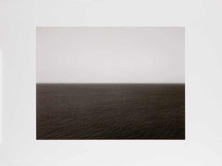 Ionian Sea, Santa Cesarea 1990