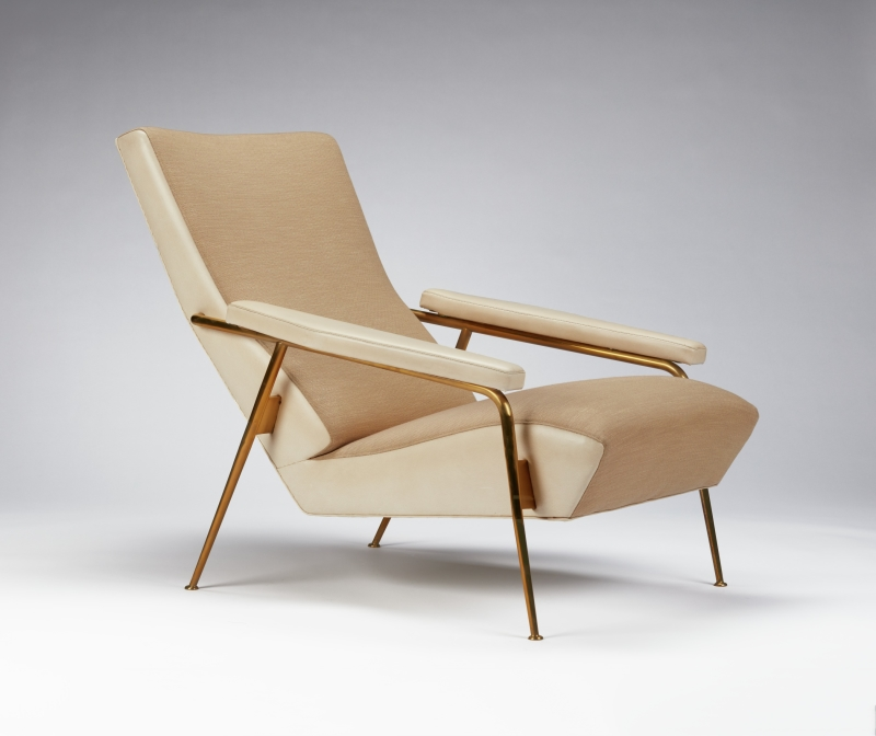 Distex Armchair (model 807)