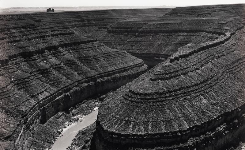 Utah Landscape #3