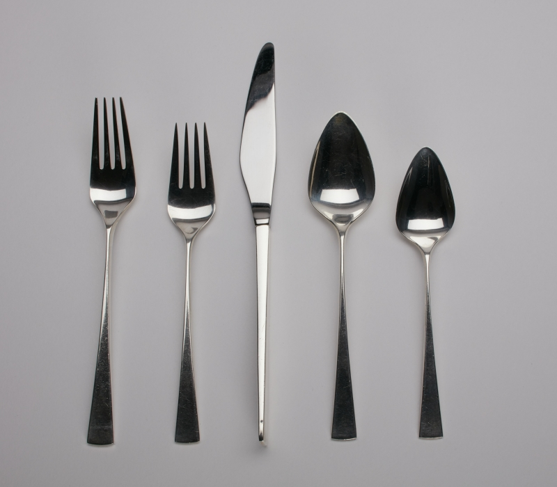 Dimension Flatware