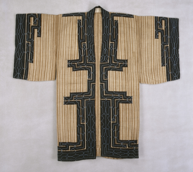 Ainu Robe