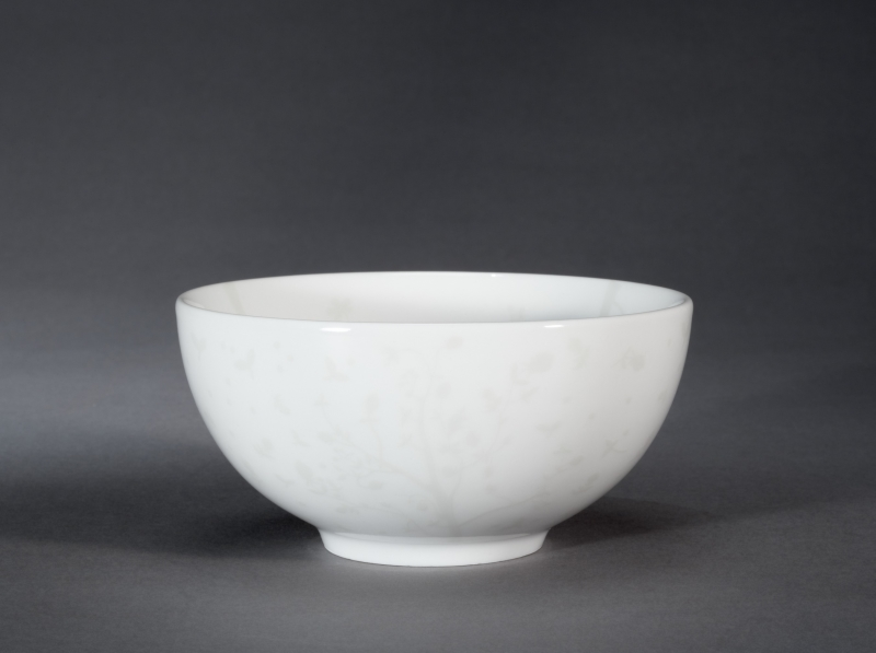 Tree Bowl from the Table Stories Dinnerware