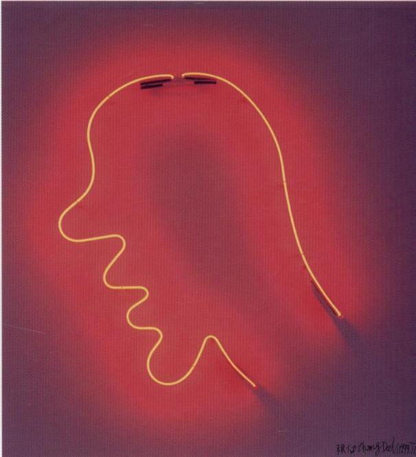 Dialogue 11/11/99