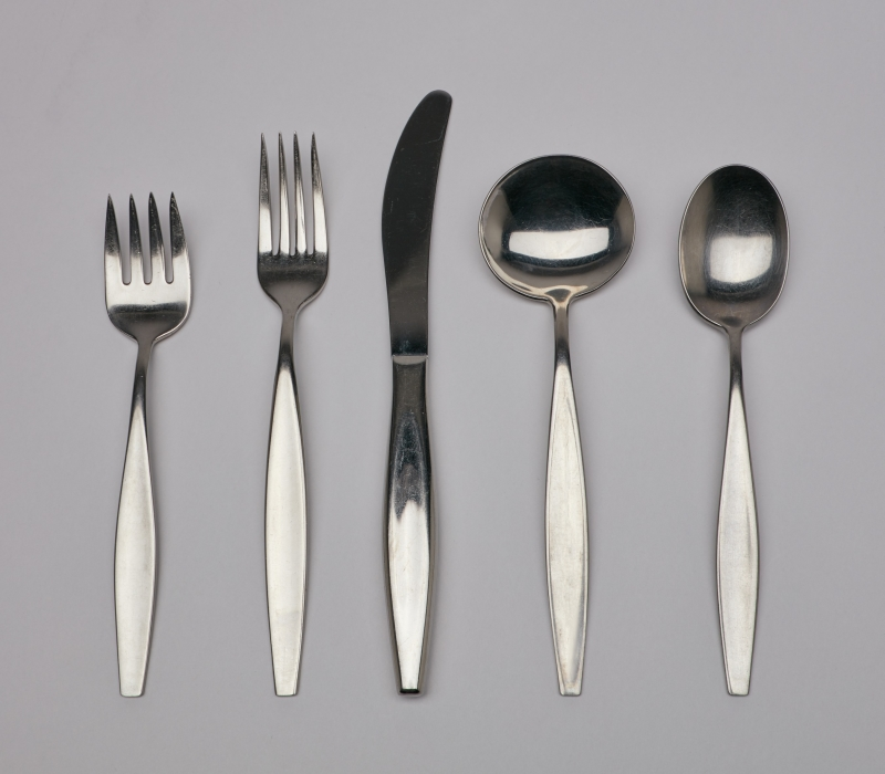 Leisure Flatware