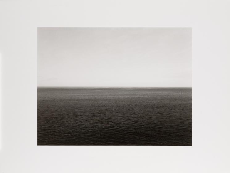 Norwegian Sea, Vesteralen Island 1990