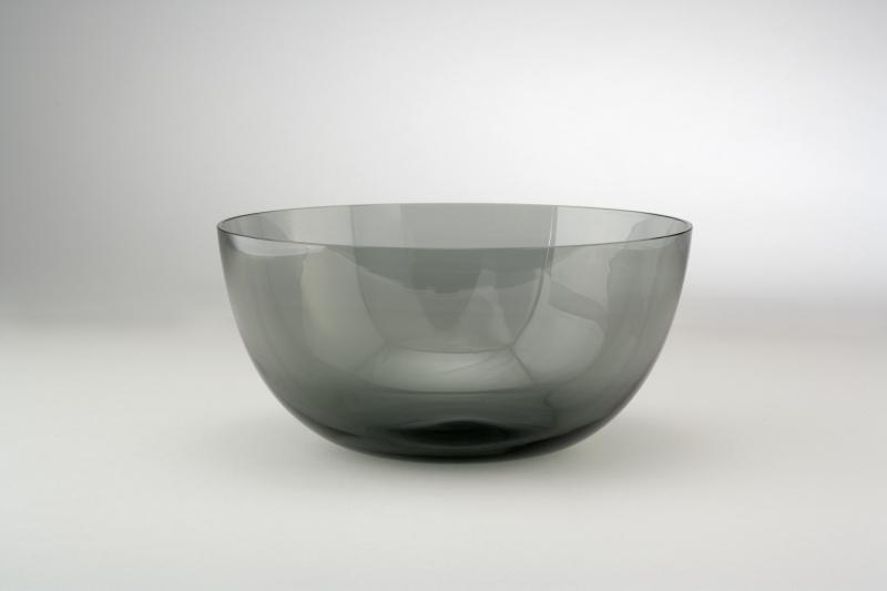 Kartio Bowl