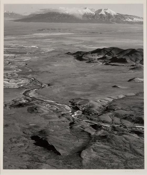 Sisnaajiní (Mount Blanca), Sacred Mountain of the East