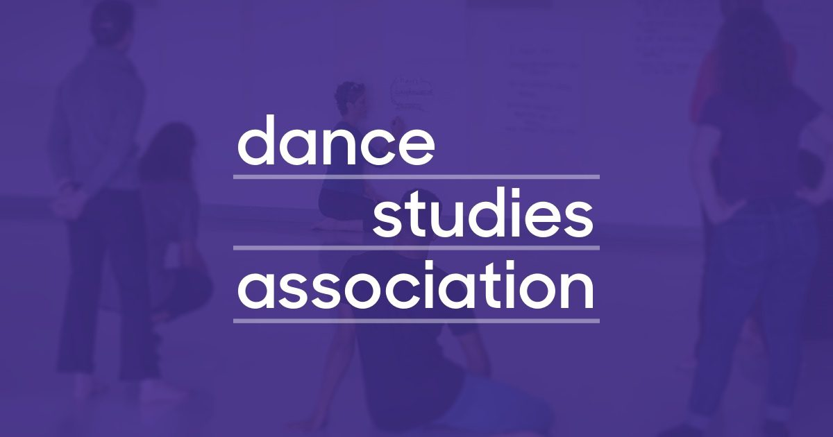Dancing in Common | DSA