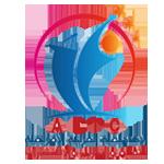 Arab Africa Academy