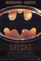 My Favorite Scores: Batman (1989)
