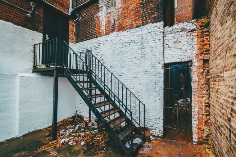 Mount Vernon- Mount Vernon, Baltimore, MD