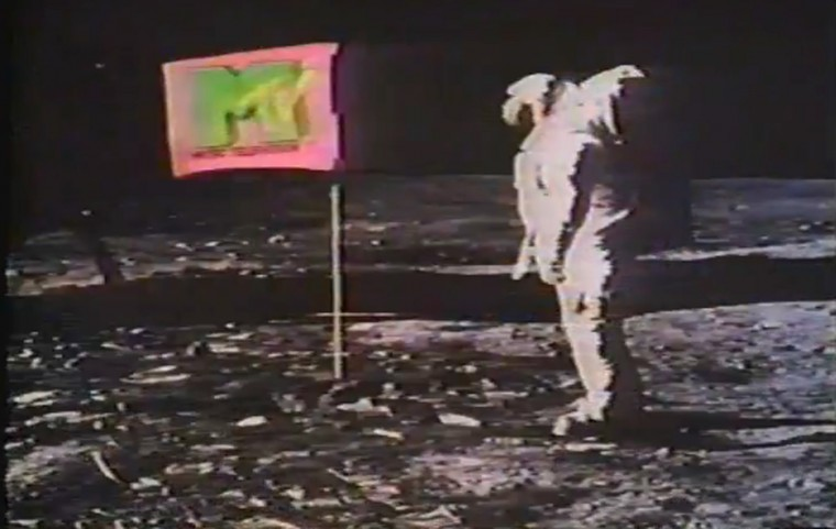 "Aug 1, 1981: Music Televison, AKA, MTV, begins broadcasting in the U.S. by airing ""Video Killed the Radio Star"" by The Buggles. (File photo)"