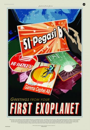 (Photo courtesy of NASA/JPL)