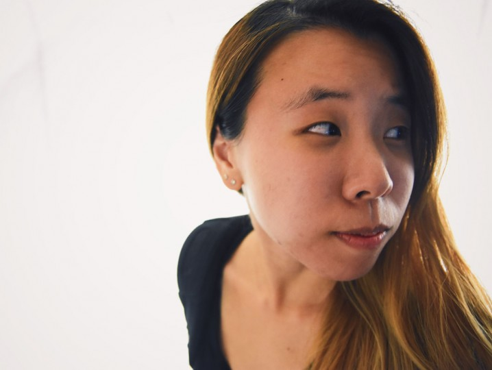 20. Lily Hua – Refreshment Reviewer