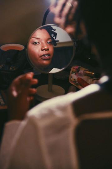 21. Alexis Adams – Reflective Realist