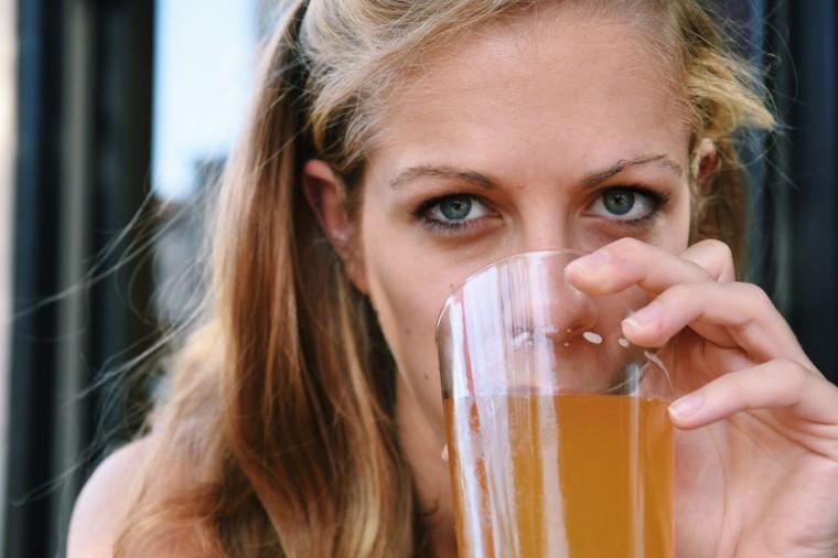 6. Katelyn Newman – Adroit Alcohol Adviser
