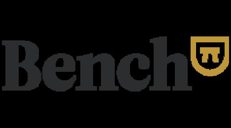 Benchlogo