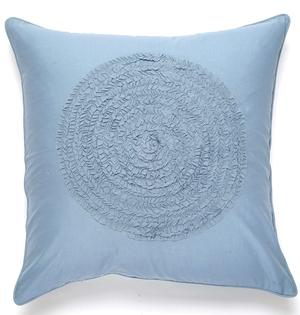 Water medium pillow