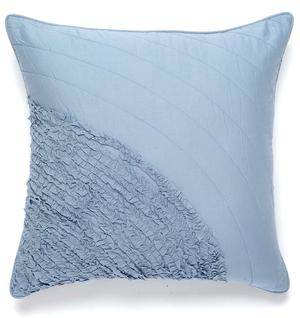 Water small pillow