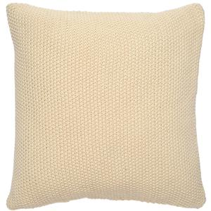 Moss pillow