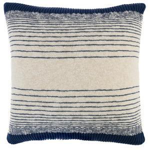 Casa pillow
