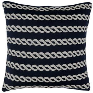 Nautico pillow