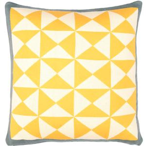 Wind farm pillow