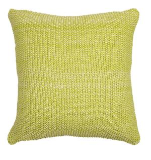 Motely Moss  Cushion COVER