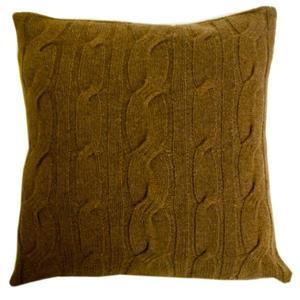 KH-08-017 pillow