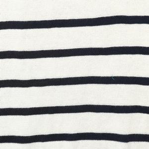 Beach Stripe Scarf