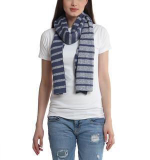 Grindle scarf