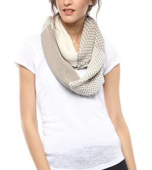 Harmony scarf