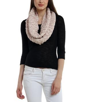 Jubilee scarf