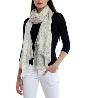 Dottie scarf