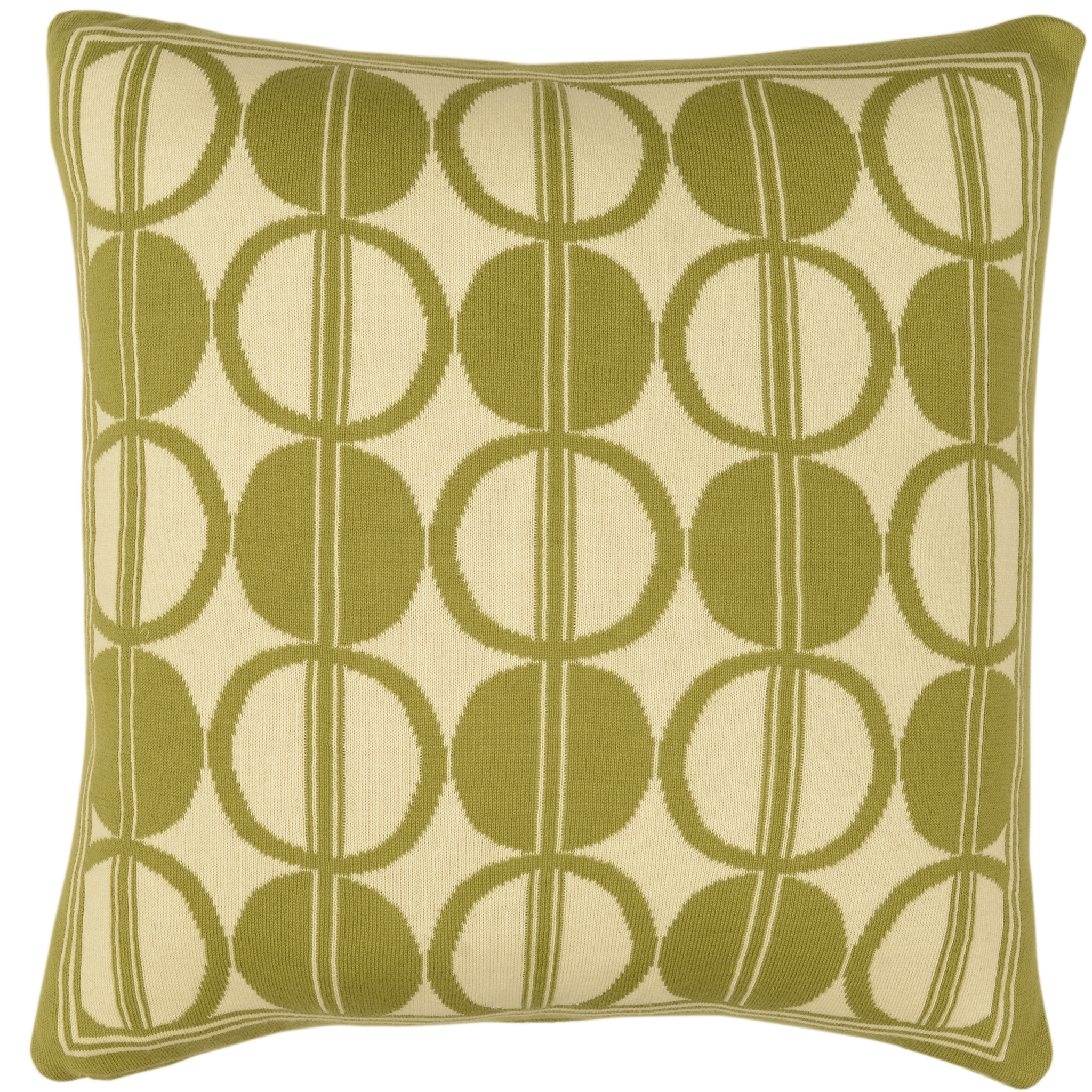 pin pillow pillows couch square ivory covers trellis accent pillowcase