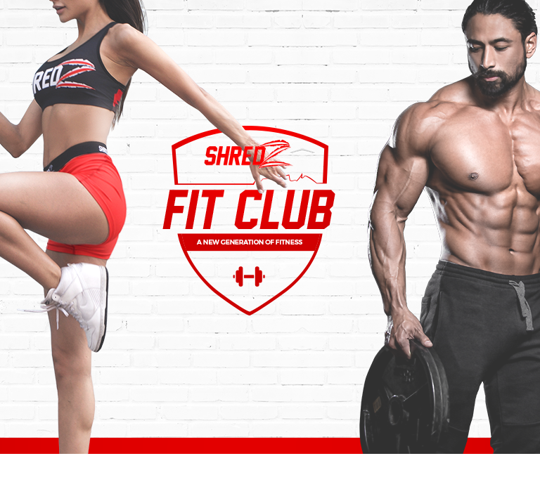 We have 16 muscle club apparel coupons for you to consider including 16 promo codes and 0 deals in December Grab a free backmicperpte.ml coupons and save money.5/5(2).