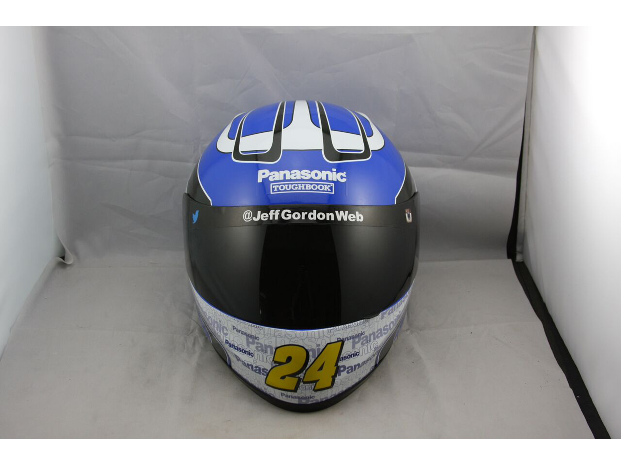 Featured on Under Armour Hat Dale Jr Nationwide