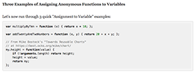 Javascript_anonymous_functions_assignment_to_variable_280x104