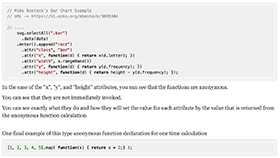 Javascript-anonymous-function-passed-as-function-parameter-thumbnail_280x158